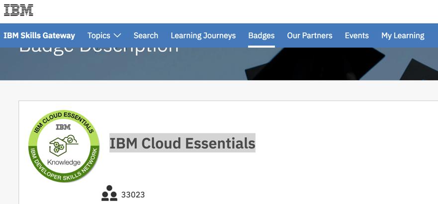 today-ibm-cloud-badge.png