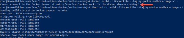 cns-windows-container-docker-image-01