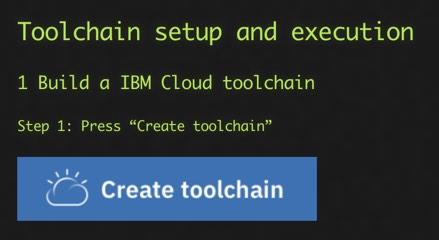 Toolchain-01jpg