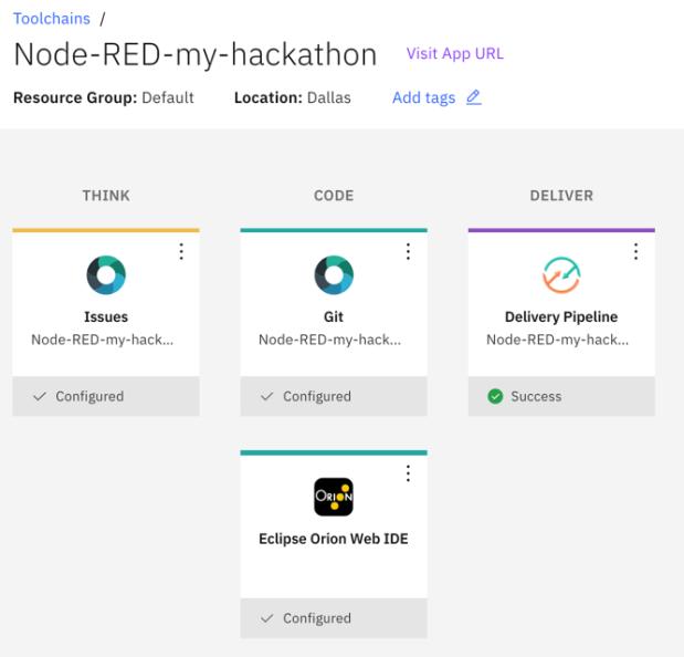 node-red-07